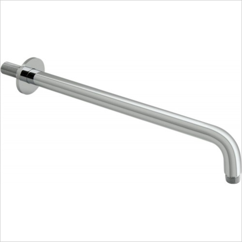 Vado - Showers - Shower Arm Round Easy Fit