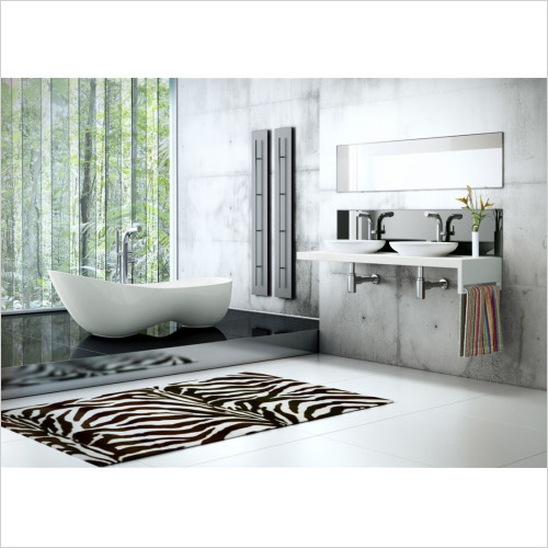 Victoria & Albert - Baths - Cabrits Freestanding Bath, No Overflow