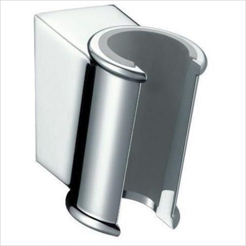 Hansgrohe - Showers - Porter Classic Wall Support