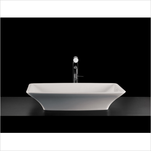 Victoria + Albert - Ravello 60 Countertop Basin