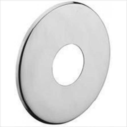 Hansgrohe - Showers - Wall Flange 3/8'' x 5mm