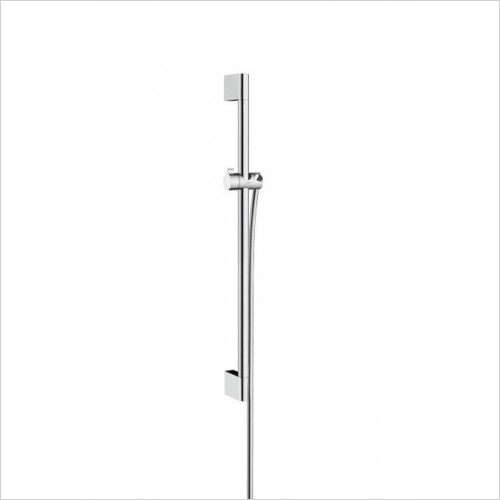 Hansgrohe - Showers - Unica Croma 650mm Isiflex B 1600mm