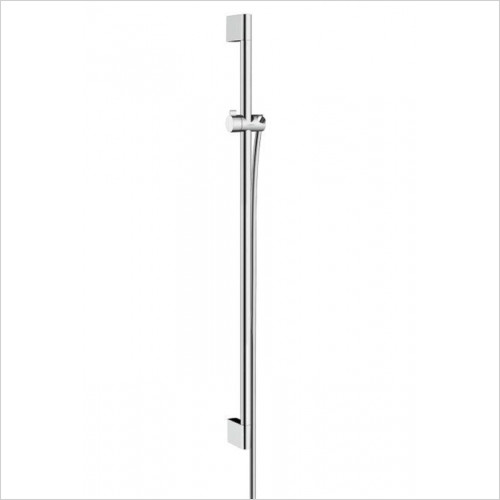 Hansgrohe - Showers - Unica Croma 900mm Isiflex B 1600mm